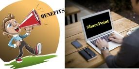 benefits-1