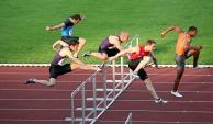 Hurdles in Mobile Application Development