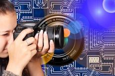 photographer-430619_640