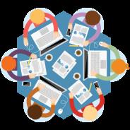 ab-testing-analyzing-feedback-stevesot-websites.png